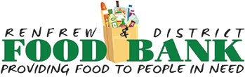 Renfrew & District Food Bank